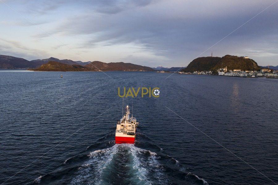 Atløy Viking 289.jpg - Uavpic