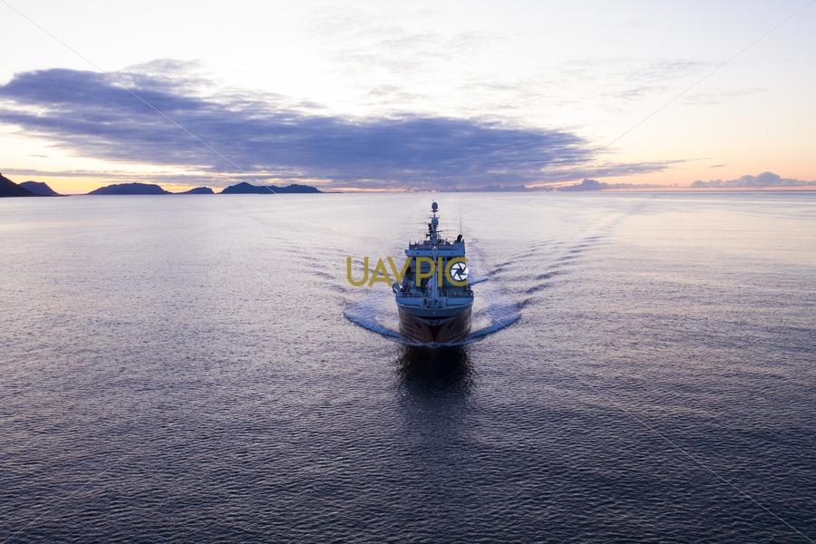 Havfisk 214.jpg - Uavpic