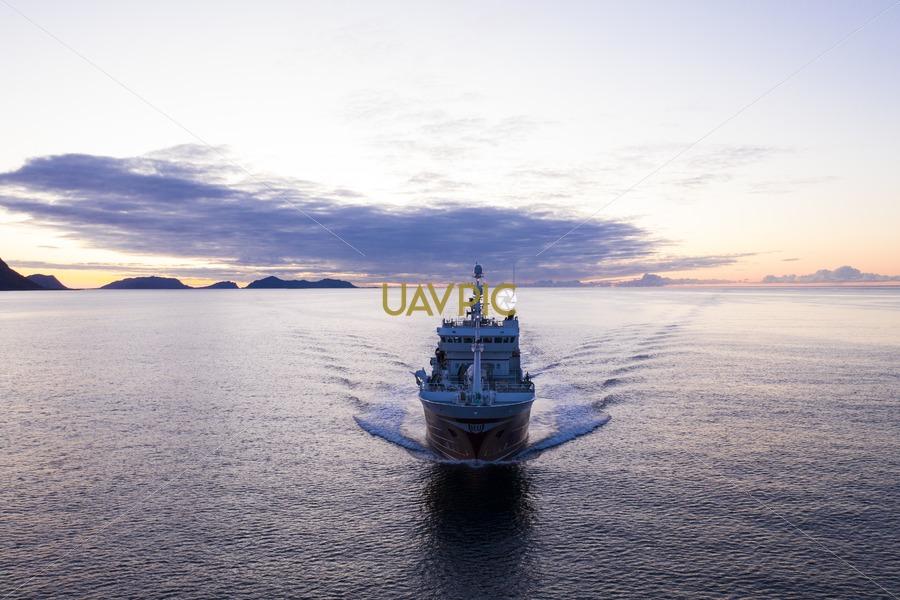 Havfisk 215.jpg - Uavpic
