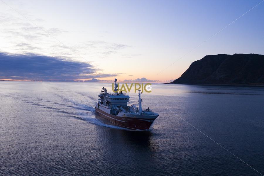 Havfisk 216.jpg - Uavpic