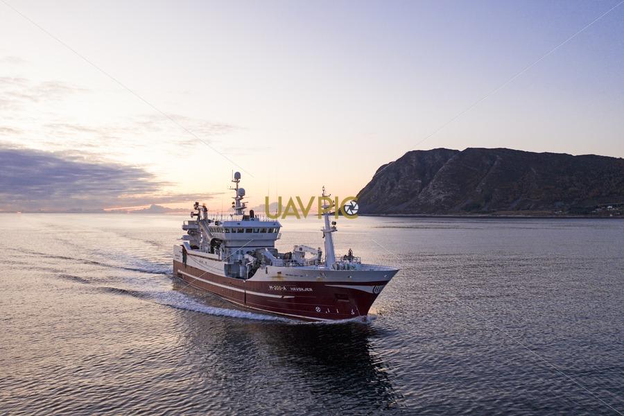 Havfisk 218.jpg - Uavpic