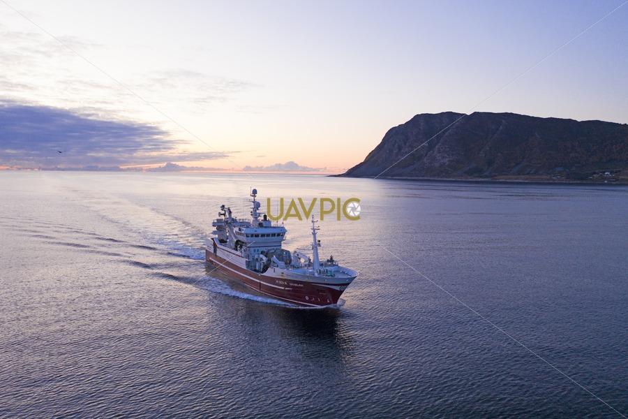 Havfisk 219.jpg - Uavpic