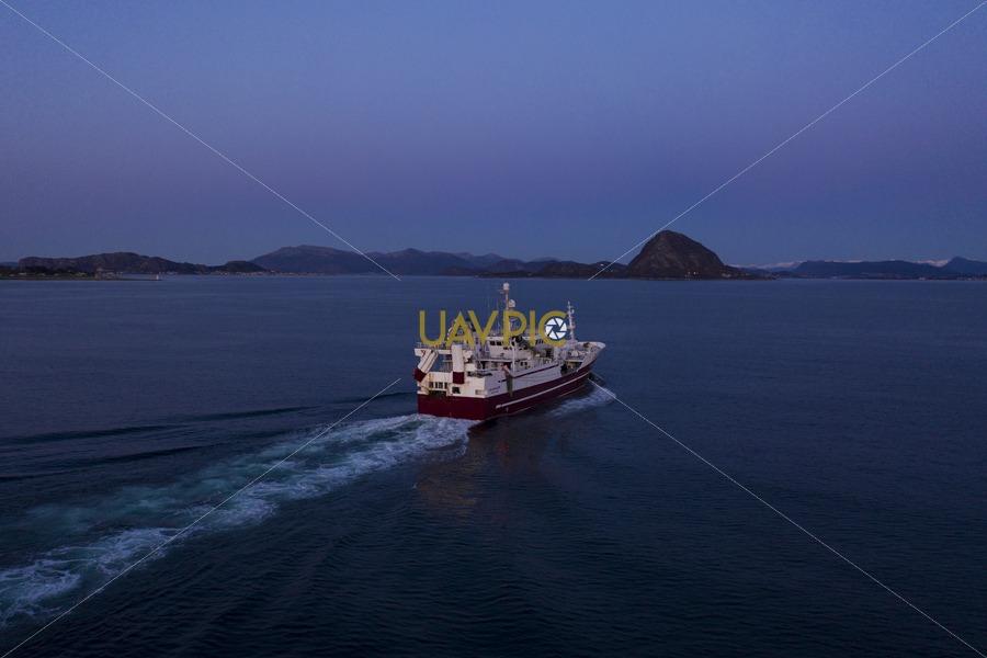 Havfisk 221.jpg - Uavpic