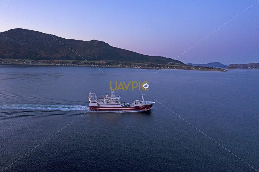 Havfisk 225.jpg - Uavpic