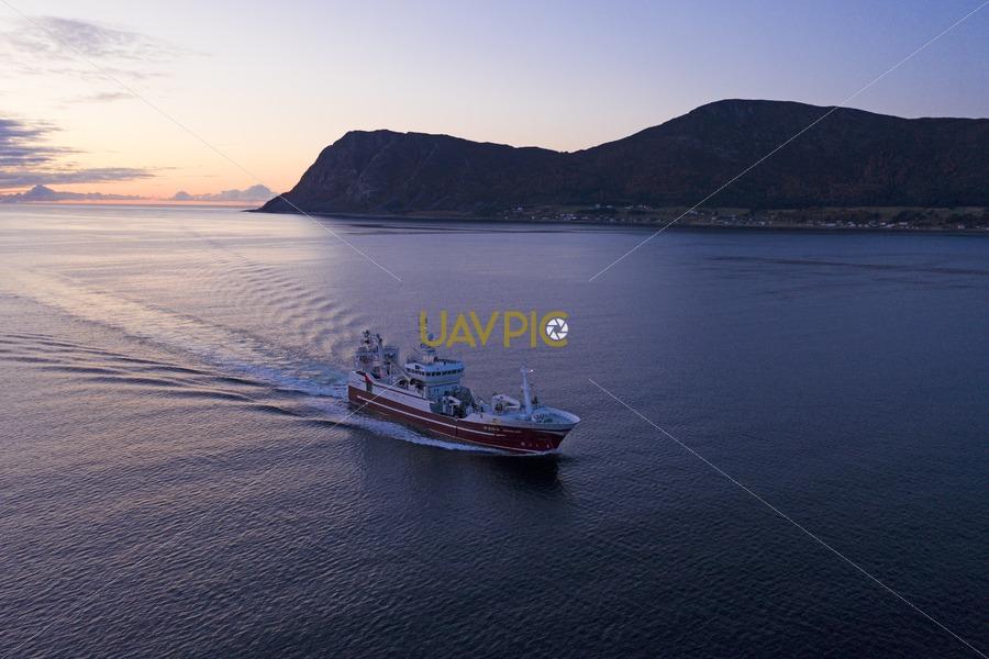 Havfisk 226.jpg - Uavpic