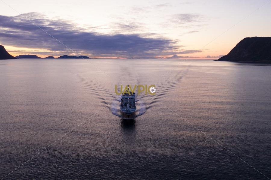 Havfisk 228.jpg - Uavpic