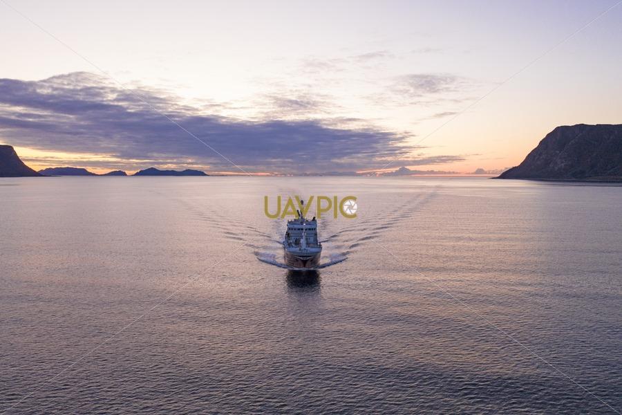 Havfisk 229.jpg - Uavpic