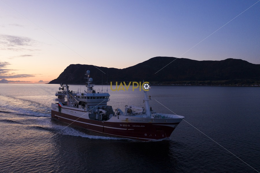 Havfisk 231.jpg - Uavpic
