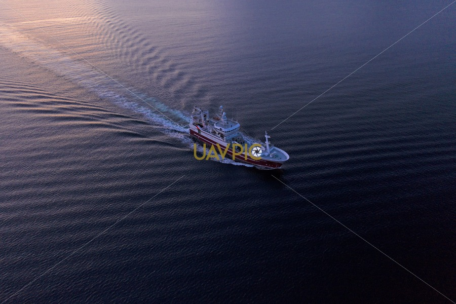 Havfisk 234.jpg - Uavpic