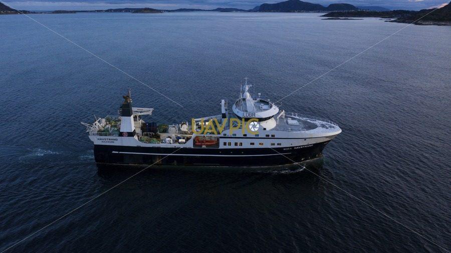 Havstrand 380.jpg - Uavpic