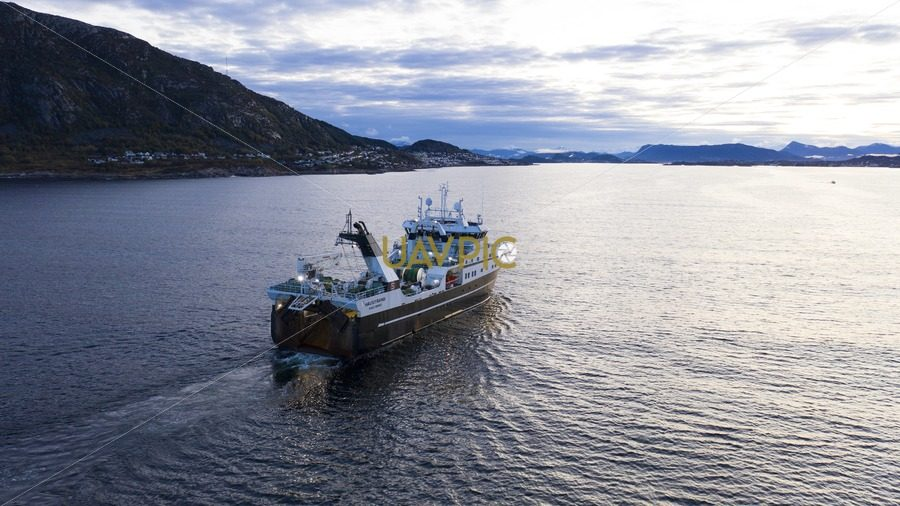 Havstrand 387.jpg - Uavpic