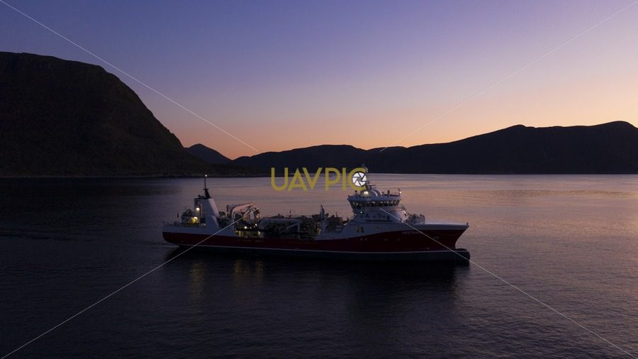 Havtrans 656.jpg - Uavpic