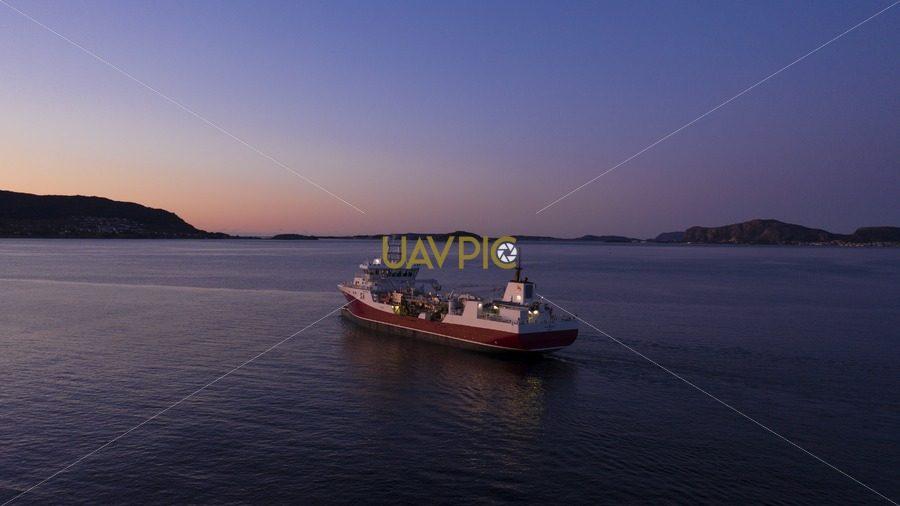 Havtrans 658.jpg - Uavpic