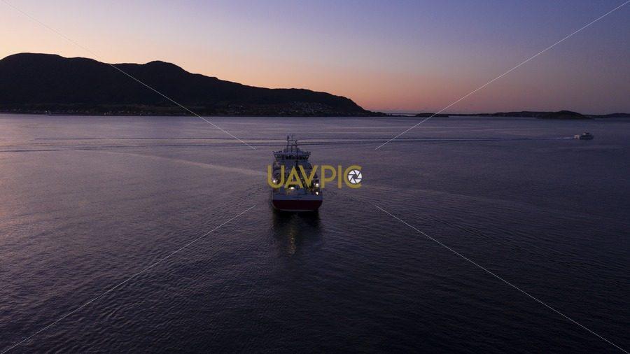 Havtrans 660.jpg - Uavpic