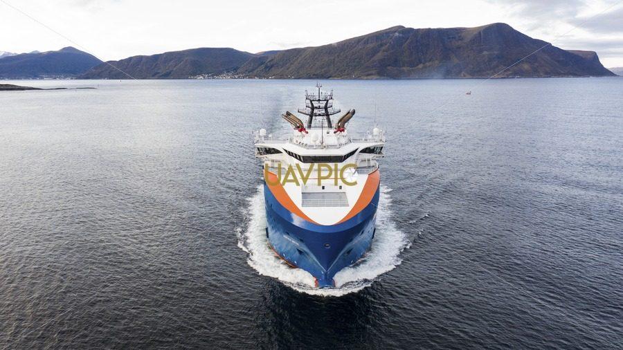 Horizon Arctic 414.jpg - Uavpic