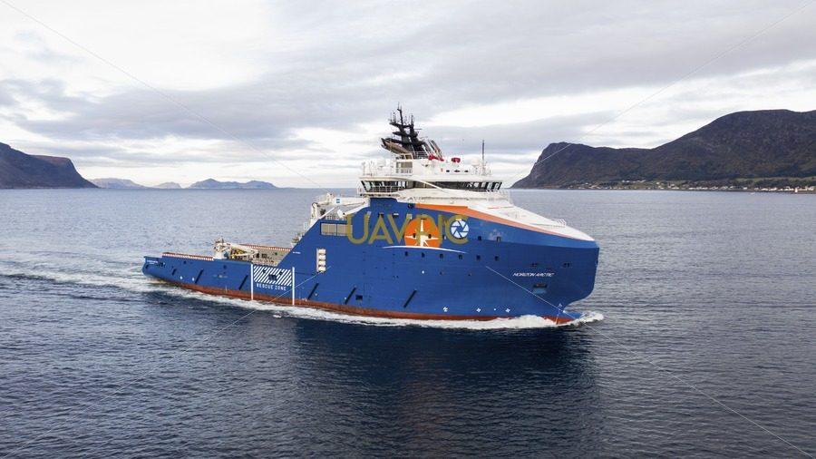 Horizon Arctic 418.jpg - Uavpic
