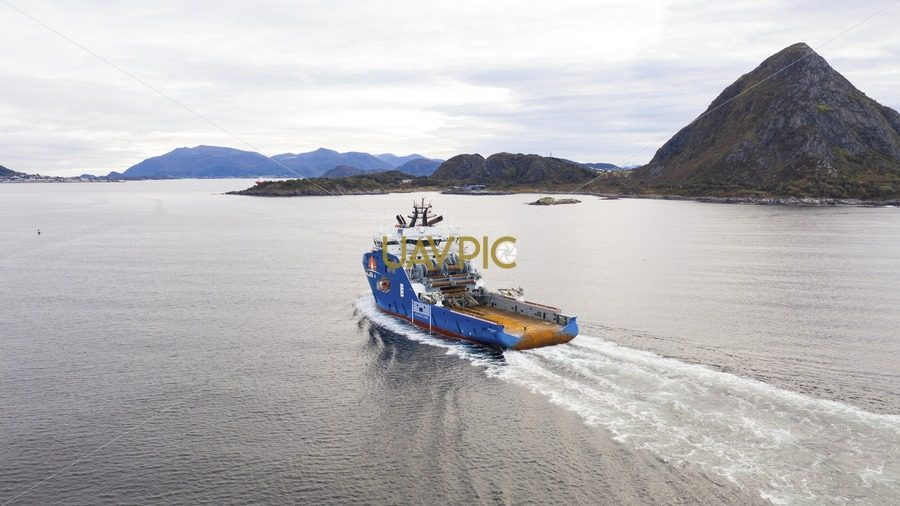 Horizon Arctic 430.jpg - Uavpic