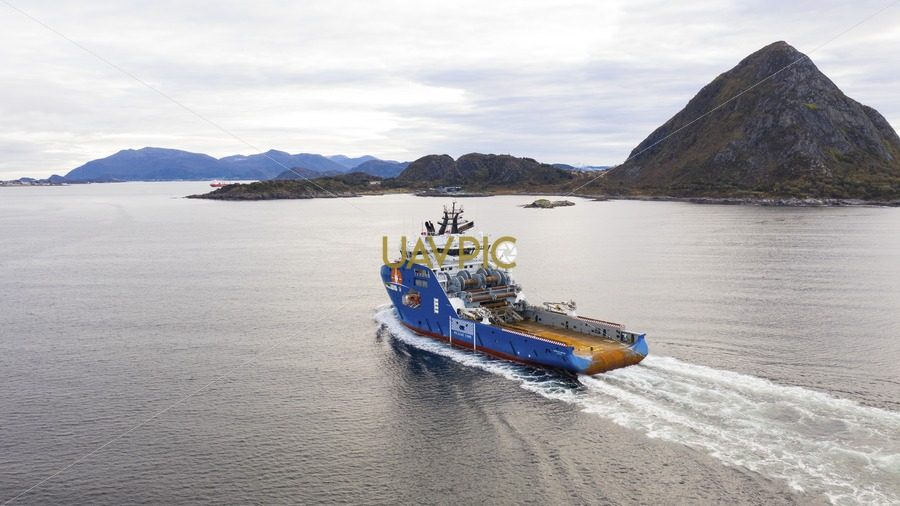 Horizon Arctic 431.jpg - Uavpic
