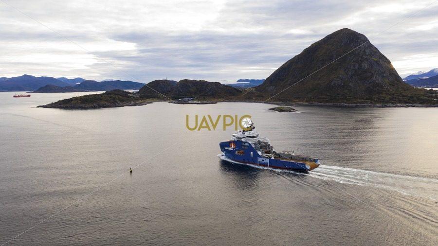 Horizon Arctic 434.jpg - Uavpic