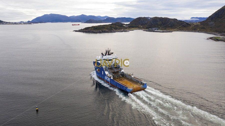 Horizon Arctic 435.jpg - Uavpic