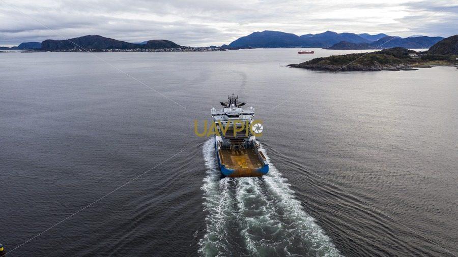 Horizon Arctic 436.jpg - Uavpic