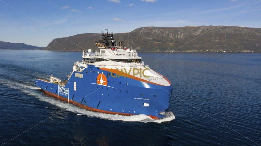 Horizon Arctic 874.jpg - Uavpic