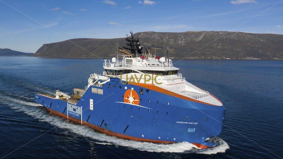 Horizon Arctic 875.jpg - Uavpic