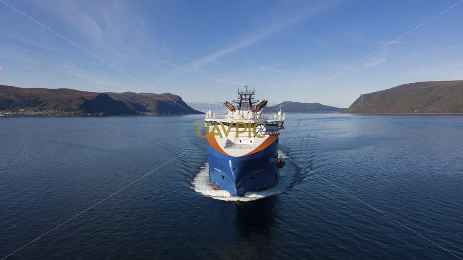 Horizon Arctic 879.jpg - Uavpic