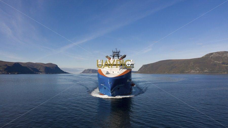 Horizon Arctic 881.jpg - Uavpic