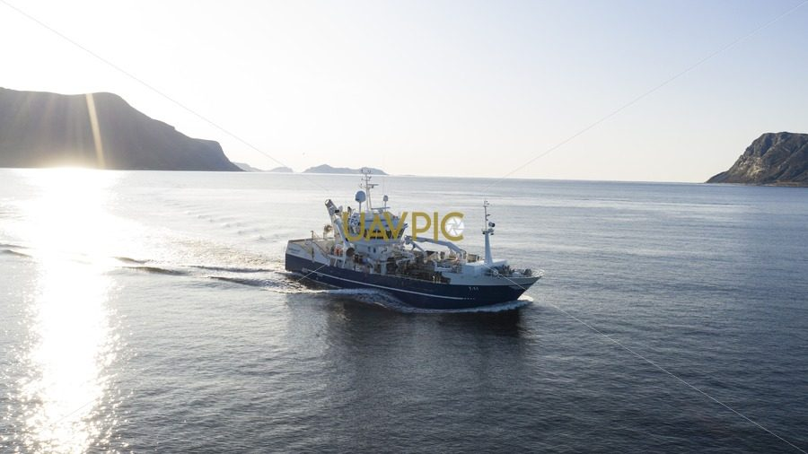 Nordhavet 603.jpg - Uavpic