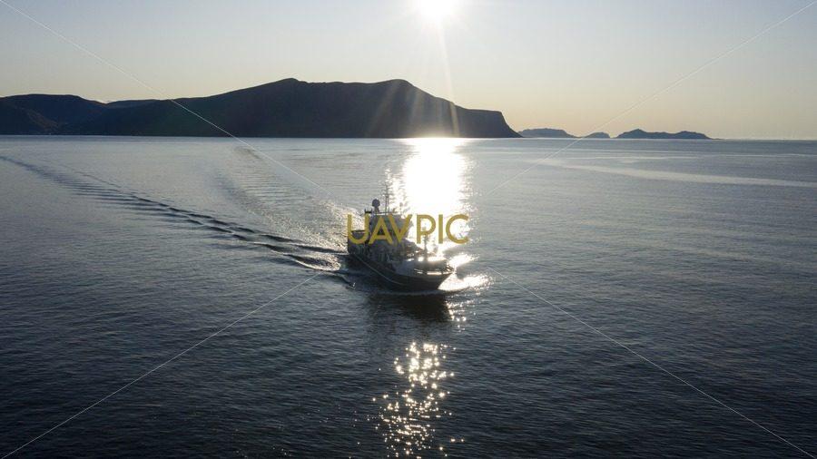 Nordhavet 620.jpg - Uavpic