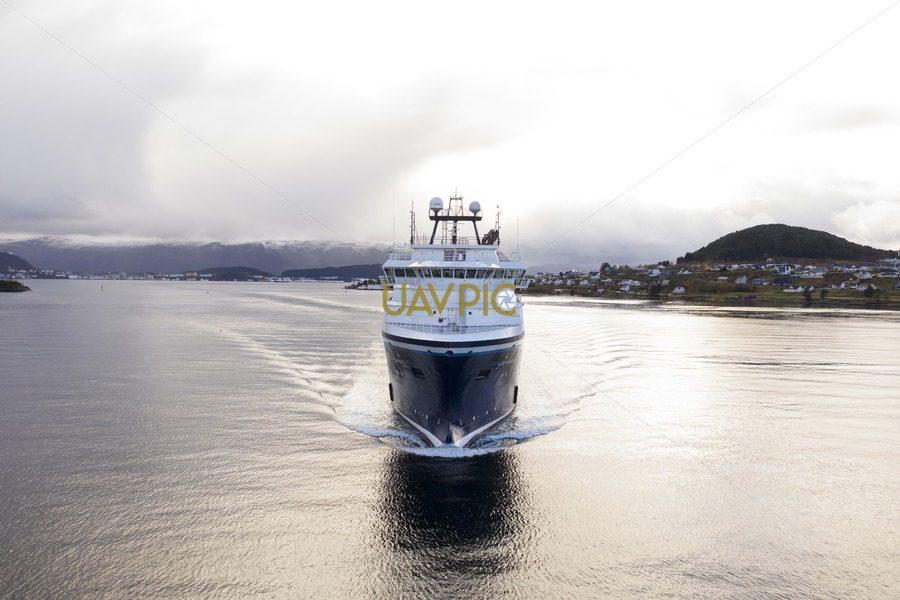North Barents 921.jpg - Uavpic