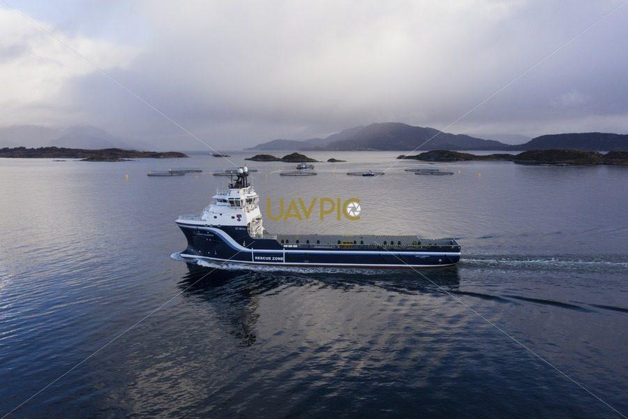 North Barents 930.jpg - Uavpic