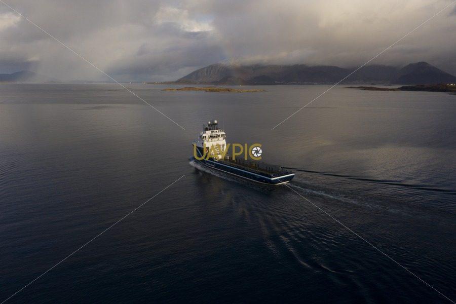 North Barents 941.jpg - Uavpic