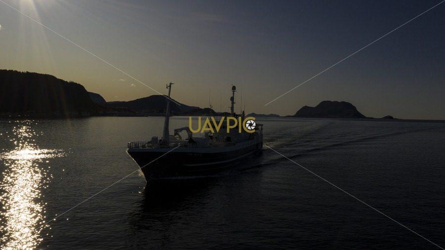 Nybo 534.jpg - Uavpic