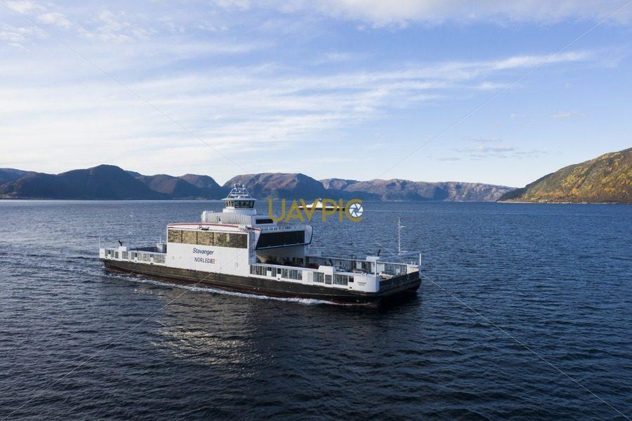 Stavanger 473.jpg - Uavpic
