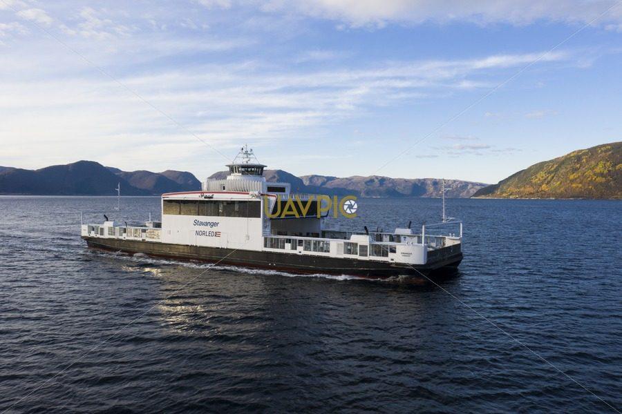 Stavanger 474.jpg - Uavpic