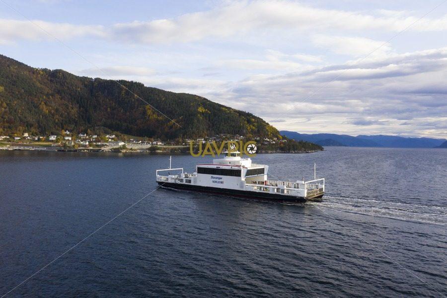 Stavanger 493.jpg - Uavpic