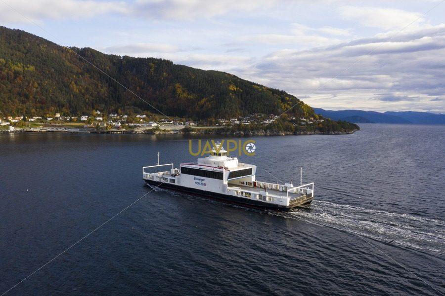 Stavanger 494.jpg - Uavpic