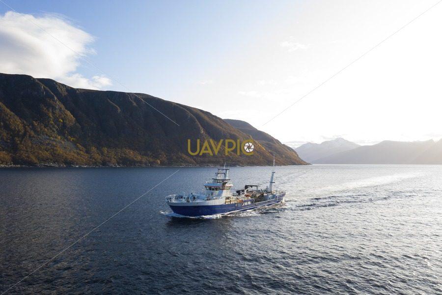 Aqua Kvaløy 834.jpg - Uavpic