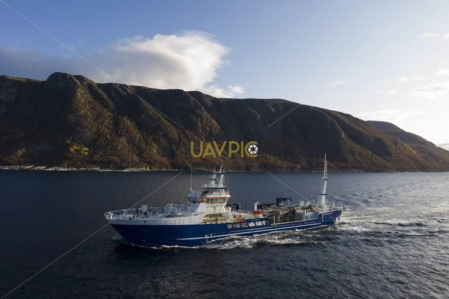 Aqua Kvaløy 835.jpg - Uavpic