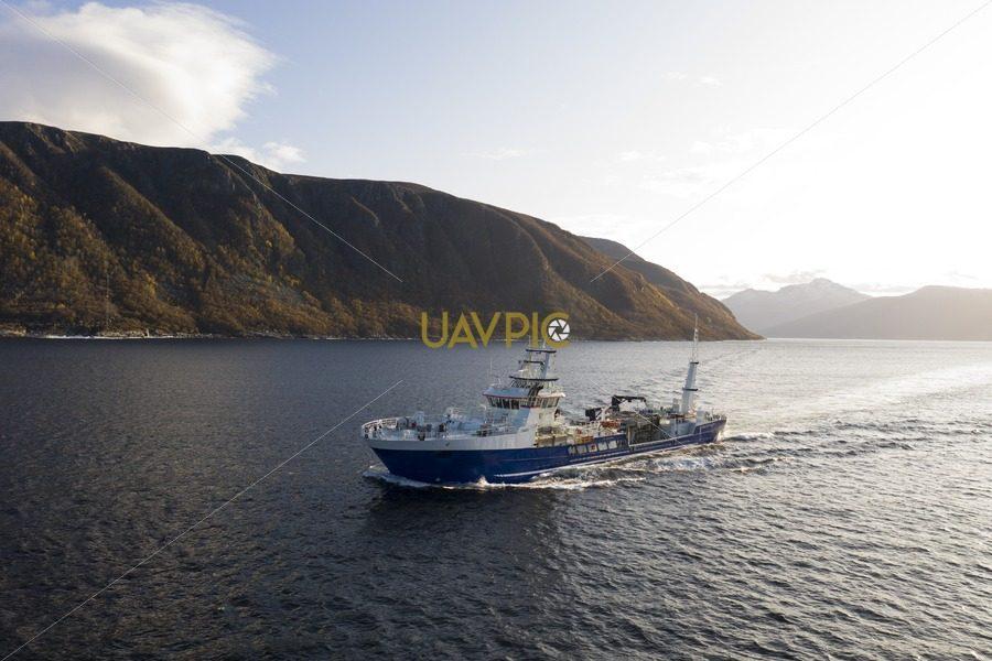 Aqua Kvaløy 836.jpg - Uavpic