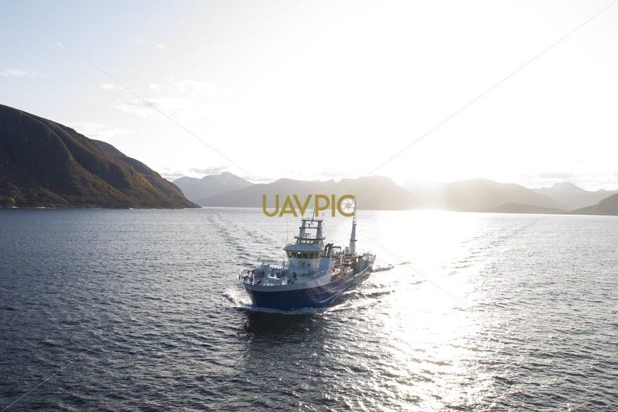 Aqua Kvaløy 837.jpg - Uavpic