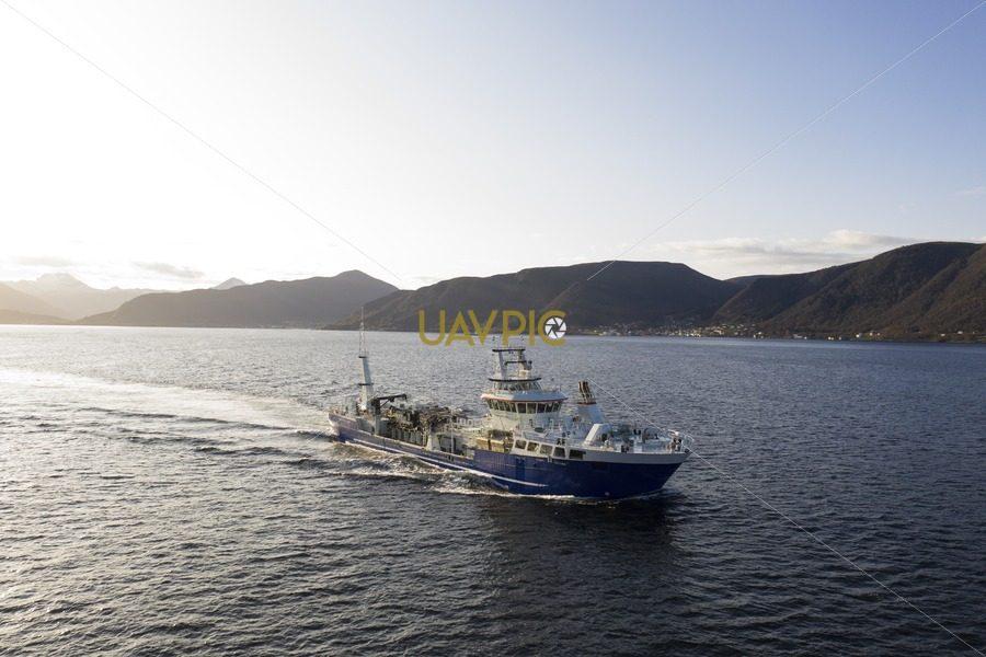 Aqua Kvaløy 838.jpg - Uavpic