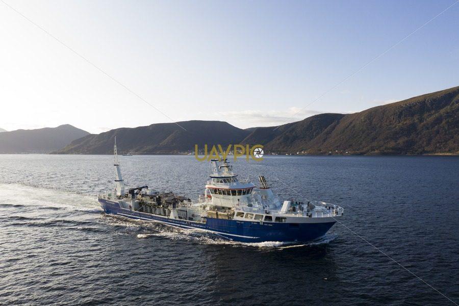 Aqua Kvaløy 839.jpg - Uavpic