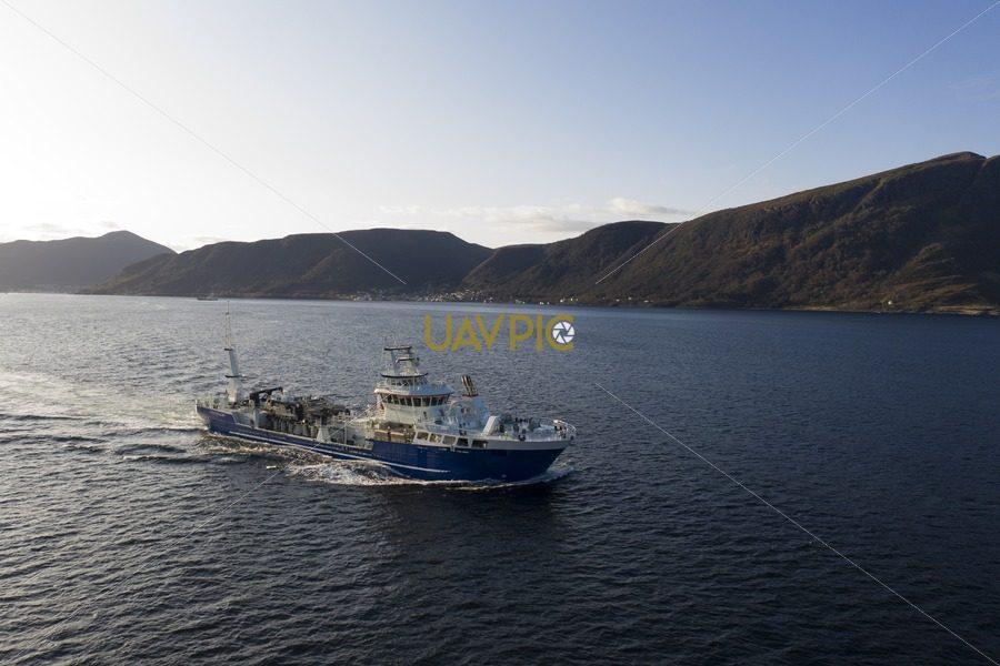 Aqua Kvaløy 843.jpg - Uavpic
