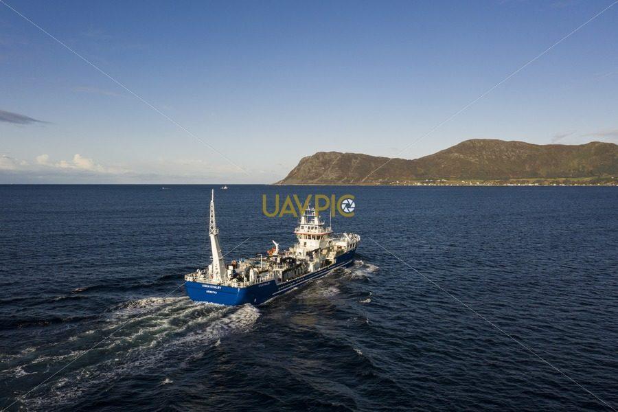 Aqua Kvaløy 845.jpg - Uavpic