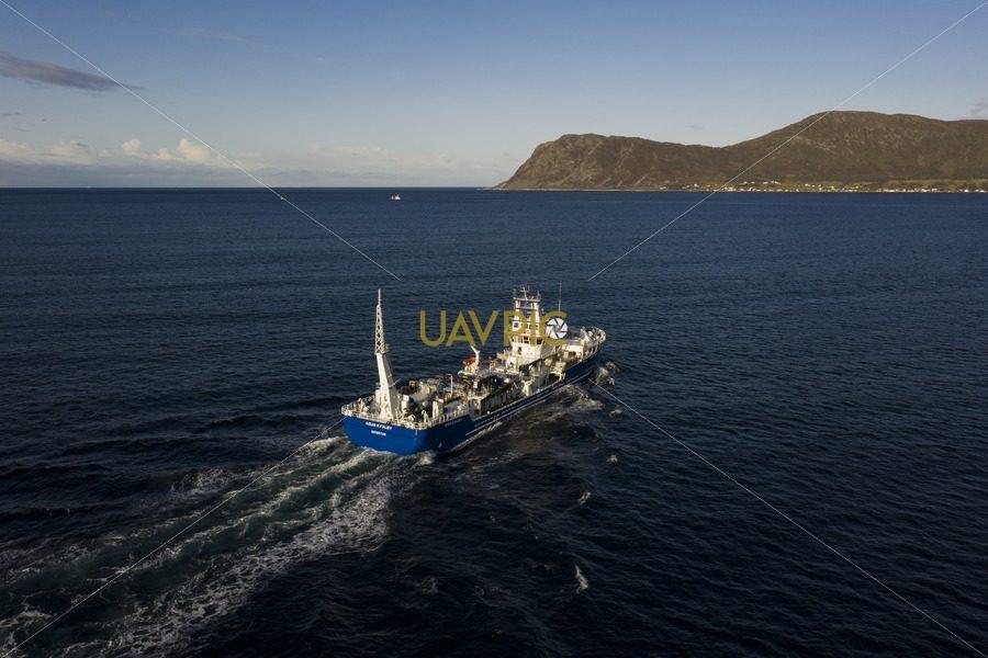 Aqua Kvaløy 846.jpg - Uavpic