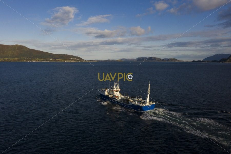 Aqua Kvaløy 847.jpg - Uavpic