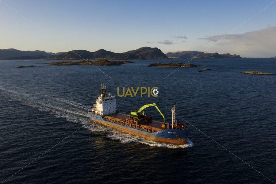 Framfjord 499.jpg - Uavpic